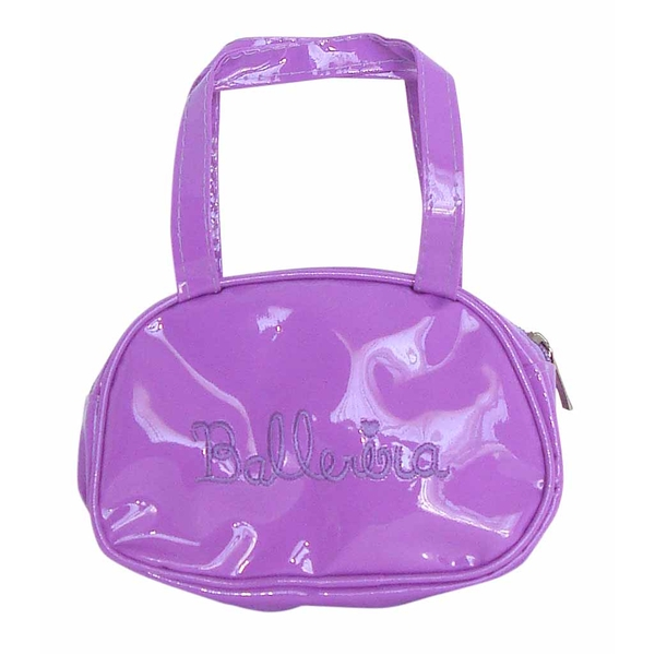 Ballerina Handbag - PU