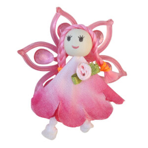 Chime - Fairy Doll 55cm