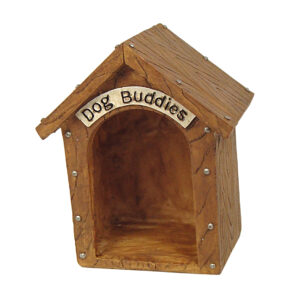 Dog Buddies Kennel