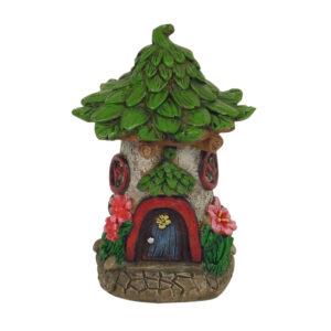 Mini Tree House 10cm - ETA 29/8/17