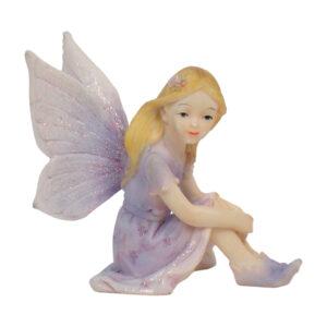 Fairy - 7cm - 4 Assorted