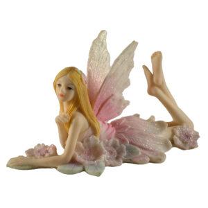 Fairy Lying Down - Restock ETA 5/9/17