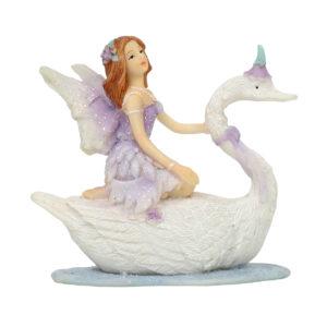 Swan Fairy - Restock ETA 5/9/17