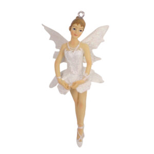 Hanging Fairy Ballerina - ETA 5/9/17