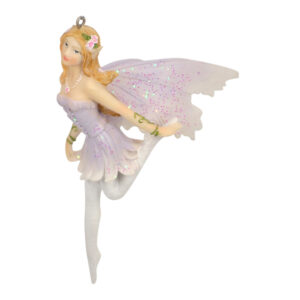 Hanging Fairy 12.5cm - ETA 5/9/17