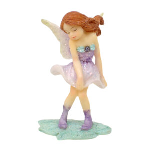Mini Garden Fairy - Restock ETA 5/9/17