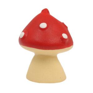 Mini Mushroom - 2cm