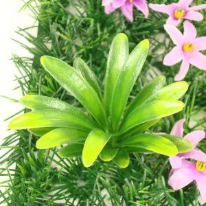 Fairy Garden - Artificial Plant 9cm