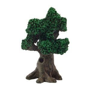 Fairy Garden Tree - 11cmH