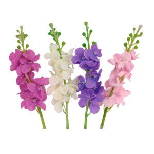 Silk Flower Sprigs - 16cm