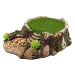 Fairy Garden Tree Base - 30cm