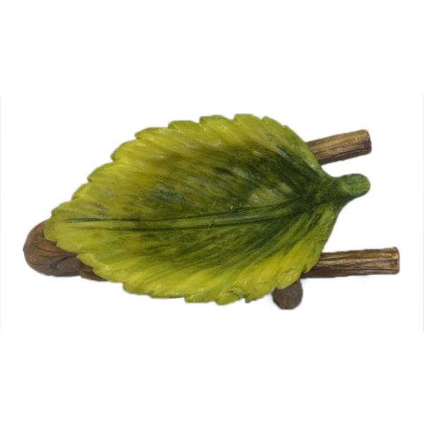 Mini Leaf Wheelbarrow - ETA 5/9/17