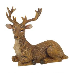 Forest Friends - Buck - ETA 5/9/17