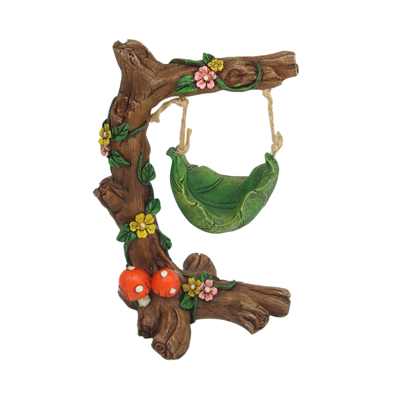 Tree Swing 16cm