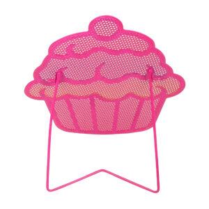 Earring Holder - Cupcake