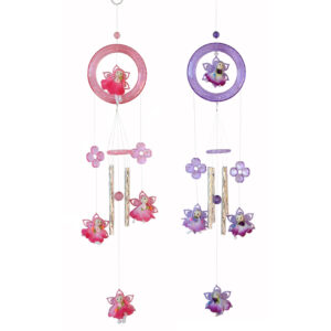 Chime - Fairy Doll 55cm