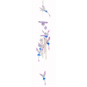 Chime - Hummingbird 90cm