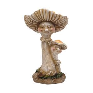 Mushroom People 8cm - ETA 3/10/15