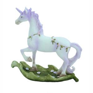 Unicorn on Leaf - Restock ETA 15/8/17