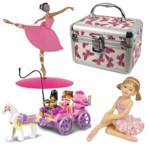 Girls - Gifts
